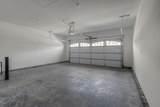 12638 Needlepoint Drive (Lot 33) - Photo 7