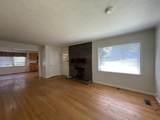 1708 Pawnee Rd - Photo 4