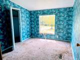 3753 Kingston Hwy - Photo 11