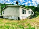 3753 Kingston Hwy - Photo 3