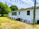 3753 Kingston Hwy - Photo 4