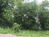 2206 Londsdale Pike - Photo 1