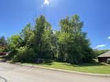 1057 Saint Johns Drive - Photo 2
