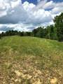 Lot 5 Nichol Creek Drive - Photo 2