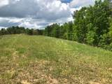 Lot 5 Nichol Creek Drive - Photo 3