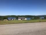 225 Majestic View Drive - Photo 2