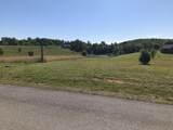 225 Majestic View Drive - Photo 3