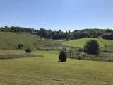 225 Majestic View Drive - Photo 8