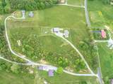 581 Tater Valley Rd - Photo 11