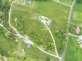 581 Tater Valley Rd - Photo 12