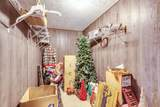 581 Tater Valley Rd - Photo 25