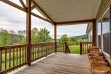 581 Tater Valley Rd - Photo 35