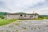 581 Tater Valley Rd - Photo 38