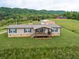 581 Tater Valley Rd - Photo 4