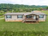 581 Tater Valley Rd - Photo 5