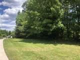 Long Ridge Rd - Photo 1