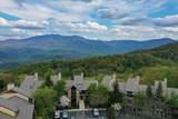 1130 Ski View Dr. Unit 306 - Photo 3