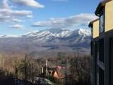 1130 Ski View Dr. Unit 306 - Photo 30