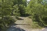77 Acres Laurel Creek Road - Photo 1