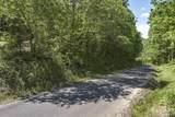 77 Acres Laurel Creek Road - Photo 3