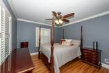 1624 Old Niles Ferry Rd - Photo 11