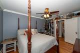 1624 Old Niles Ferry Rd - Photo 12