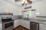1624 Old Niles Ferry Rd - Photo 15