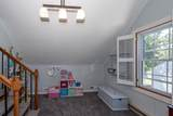 1624 Old Niles Ferry Rd - Photo 19