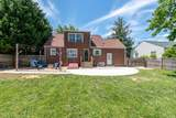 1624 Old Niles Ferry Rd - Photo 2