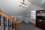 1624 Old Niles Ferry Rd - Photo 22