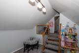 1624 Old Niles Ferry Rd - Photo 23