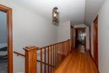 1624 Old Niles Ferry Rd - Photo 25