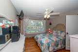 1624 Old Niles Ferry Rd - Photo 27