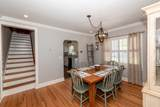 1624 Old Niles Ferry Rd - Photo 8