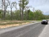 385 Austin Drive - Photo 2