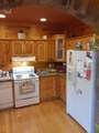 598 Griffith Branch Rd - Photo 2