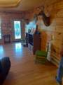 598 Griffith Branch Rd - Photo 9