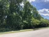 12808 High Oak Rd - Photo 1