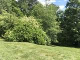 12808 High Oak Rd - Photo 2