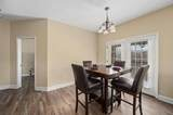 527 River Place Way - Photo 10