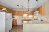527 River Place Way - Photo 13