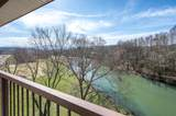 527 River Place Way - Photo 3