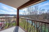 527 River Place Way - Photo 32