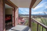 527 River Place Way - Photo 33