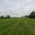 Lot 413 Russell Brothers Rd - Photo 16