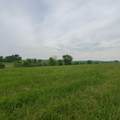 Lot 413 Russell Brothers Rd - Photo 17