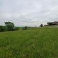 Lot 413 Russell Brothers Rd - Photo 3
