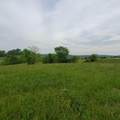 Lot 413 Russell Brothers Rd - Photo 4