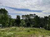 109 Tahlequah Lane - Photo 1