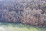 Creek St - Photo 1